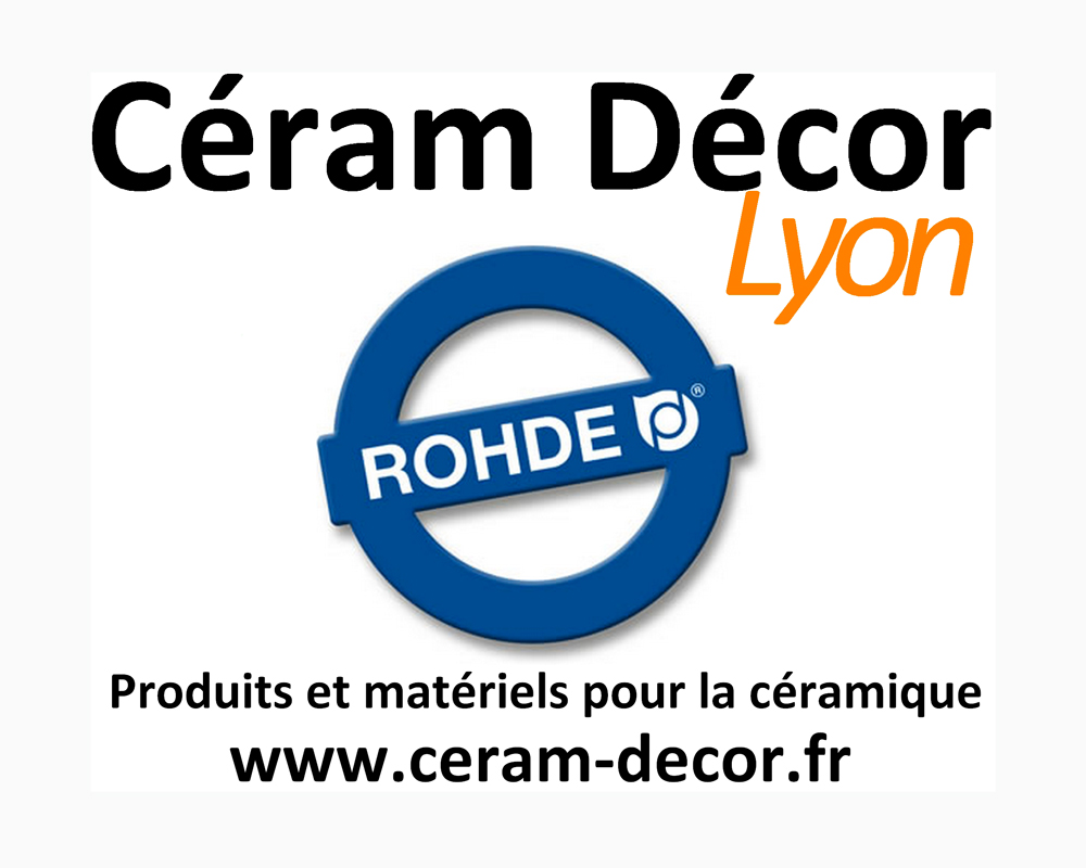 LOGO-CERAM-decor