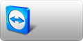 YAD InfraConnect - TeamViewer